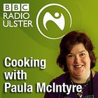 Cooking with Paula McIntyre Profile Image
