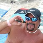 Wayne Hartung Profile Image