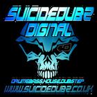 CANNA (SUICIDEDUBZ DIGITAL) Profile Image