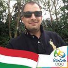 Robert Varga Profile Image
