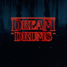 Dream Drums Profile Image
