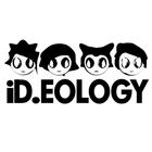 iD_EOLOGY Profile Image