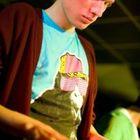 Anton Psee Profile Image