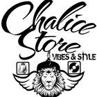 CHALICE STORE Profile Image
