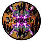 biwweh Profile Image