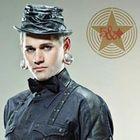 Keith Kraft Profile Image