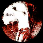 Men-Ji Profile Image