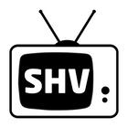 SHV Profile Image
