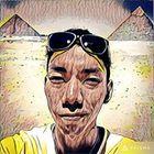 Frankie Feng Profile Image