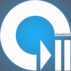 Cueturn Worldwide Profile Image