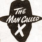 A Man Called X Profile Image