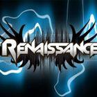 DJRenaissanceNY Profile Image