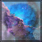 ansible.(futurist) Profile Image