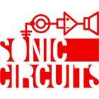 SonicCircuits Profile Image