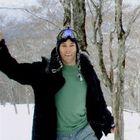 Jed Grace Profile Image