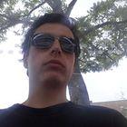 Daniel DannCore Profile Image