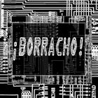 ¡Borracho! Profile Image