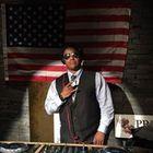 DJ E SMOOVE Profile Image