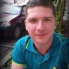 Danyel V. Profile Image