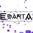 E DartA Profile Image
