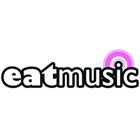 eatmusic online-radio Profile Image