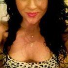 Cate Joy W Profile Image