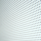 nāda Profile Image