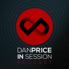 Dan Price Profile Image