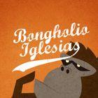Bongholio Iglesias Profile Image