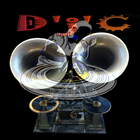 DjC Mix Profile Image