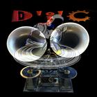 DjC Mix Profile Image