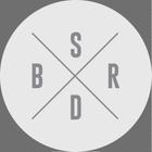 Subradio Profile Image