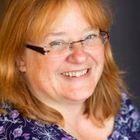 Michele Wheeler Profile Image