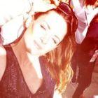 Evelien Broekhuizen Profile Image