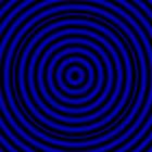 Audiotwist Profile Image
