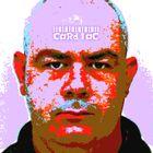 CaRdIaC Profile Image