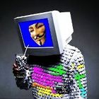 Dee Danny Profile Image