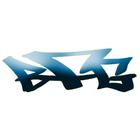 BFG Profile Image