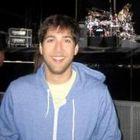 Seth Dovev Profile Image