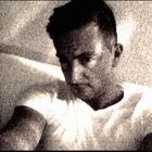 Patrick Anhäuser Profile Image