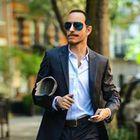 Marcelo Dalla Profile Image