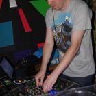 Paul Robinson Dj Profile Image