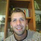 Jose Canario Profile Image