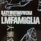 Lmf Goh Profile Image