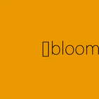 []bloom Profile Image