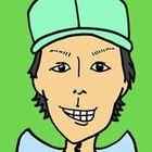 Akihiro  Matsushima Profile Image