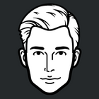 fullrange Profile Image
