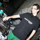 José Luis Rico - DJ Brex Profile Image