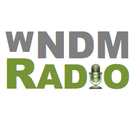 WNDM-Radio Profile Image