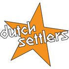 Dutch Settlers Profile Image
